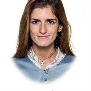Raquel Robles Fernández