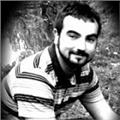 Ingeniero, profesor de fp de informática se ofrece para dar clases de informática, ofimática y programación