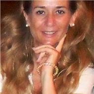 Cristina S