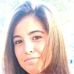 Cristina Guitart Alfaro