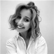 Giulia Eleonora