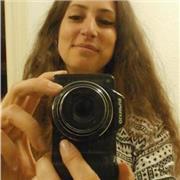 Jeune femme expérimentée propose initiation à l'informatique / aide à la réparation, problèmes, virus pc /smartphones
