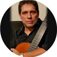 Enrique Antonio