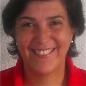 Maria Dolores Valeri Mata