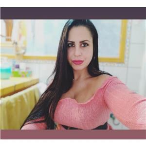 Leonor Estévez Oliva