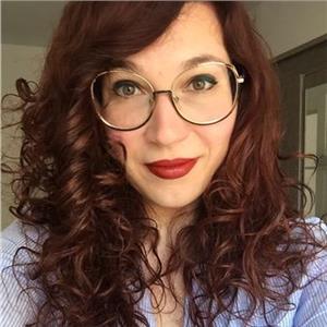 Valeria Mantese