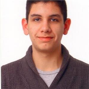 Francisco Ayala Esmoris