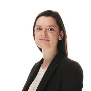 Emmanuelle Bernard