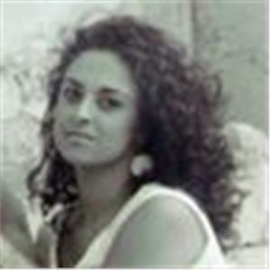 Maria Puig Vidal