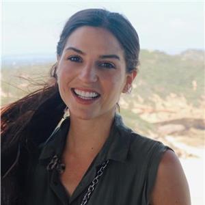 Maria Seva