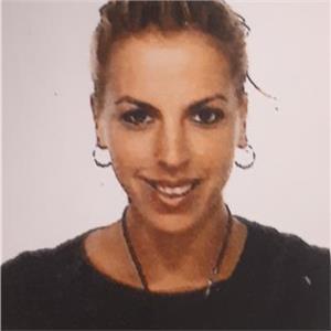 Mireia Felipe
