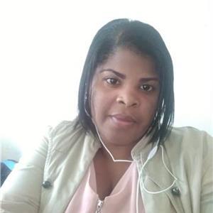 Msc. Yeny M. Traba Montejo