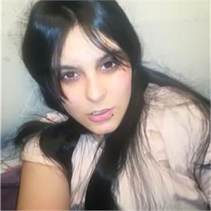 Demelza Izara