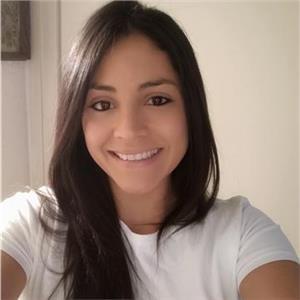 Leticia C A