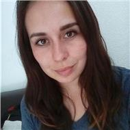 Verónica Ramos