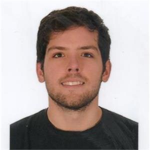 Andrés Gutiérrez De Araujo