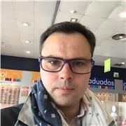 Prof. natif en Portugais et Espanol