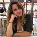 Clases de francés. experiencia y graduado en traducción