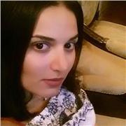 Professeur Arabe natif possibilité de donner des cours particuliers à domicile ou en ligne