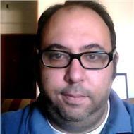 Fco Javier Muñoz