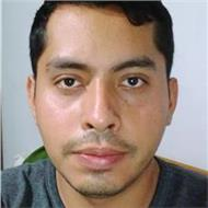 Eduardo Novel Gamarra