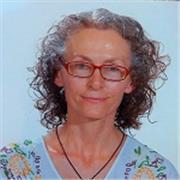 professeur de yoga, yoga thérapie et massage Ayurvédique