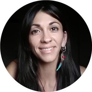 Mónica Sánchez Segura