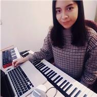 Marysol (Music Home)