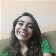 Laura Massa Antúnez