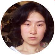 Je propose des cours de chinois mandarin par webcam, et à domicile sur Paris, pour adultes et adolescents de tous niveaux. Agrée service à la personne - Réduction d'impôt à hauteur de 50%