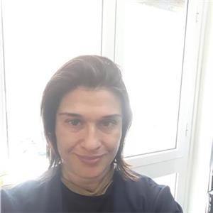 Ilaria Baldi