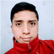 Eduardo