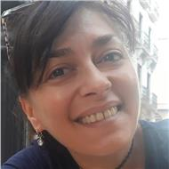 Carolina Salinas