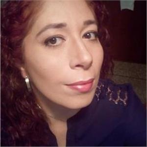 Marielis Chahla Nunes