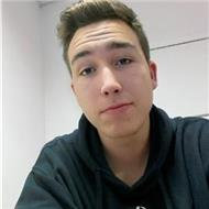 Pablo Vila