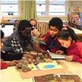 Cours primaire à domicile par un professeur des écoles diplômé. du ce1 au cm2