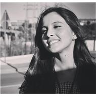 Dana Appendino