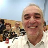 Jose Antonio Estrems