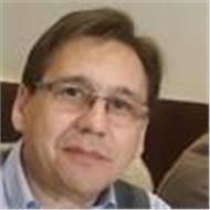 Eduardo Soria