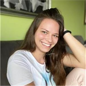 Mara Rigal