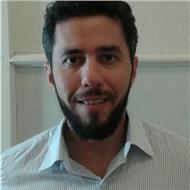 Profesor de español como lengua extranjera