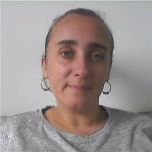 Natalia Fleites