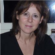 Professeur natif italien tous les niveaux, professeur d'anglais langue étrangère et de français langue étrangère