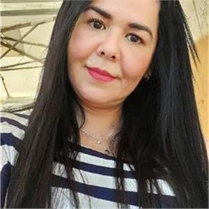 Carmen Xiomara Lorenzo