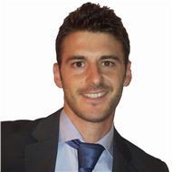 Jose Miguel Ceruelo