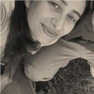 Carolina Vanni