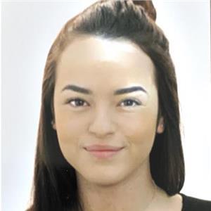 Clara San Millán