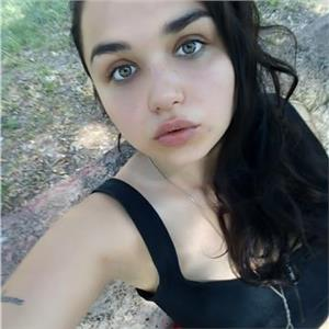 Giorgia