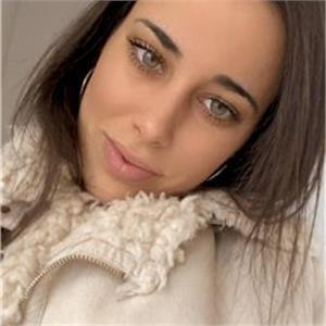 Marta Martínez De Lahidalga