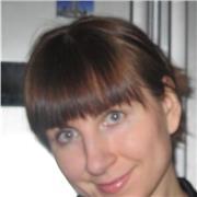 Cours de russe (langue maternelle) via Skype. Tous les niveaux. La méthode communicative